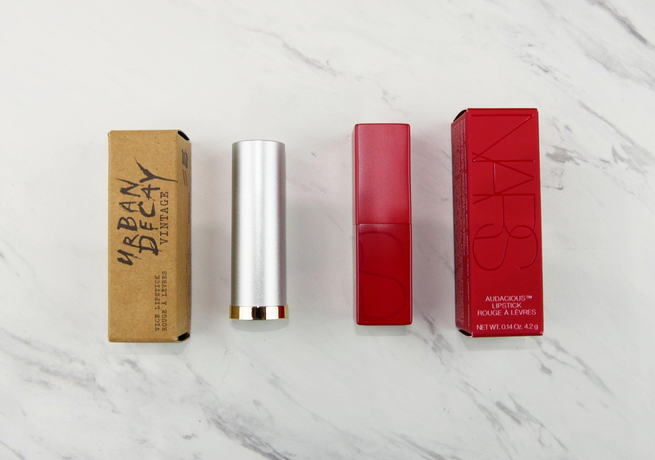 facelife_nars_urban_decay_lipstick