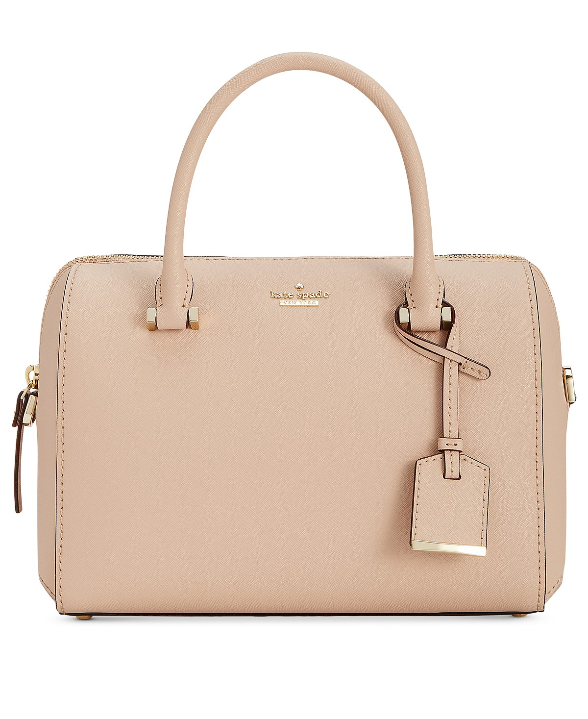 kate spade new york 'Cameron Street' Small Lane Satchel