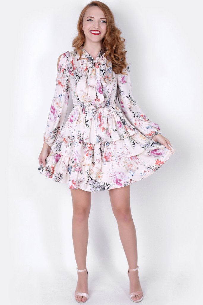 facelife_floral_ruffles_tiered_skater_dress.jpg