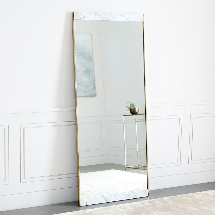 facelife_WE_mirror