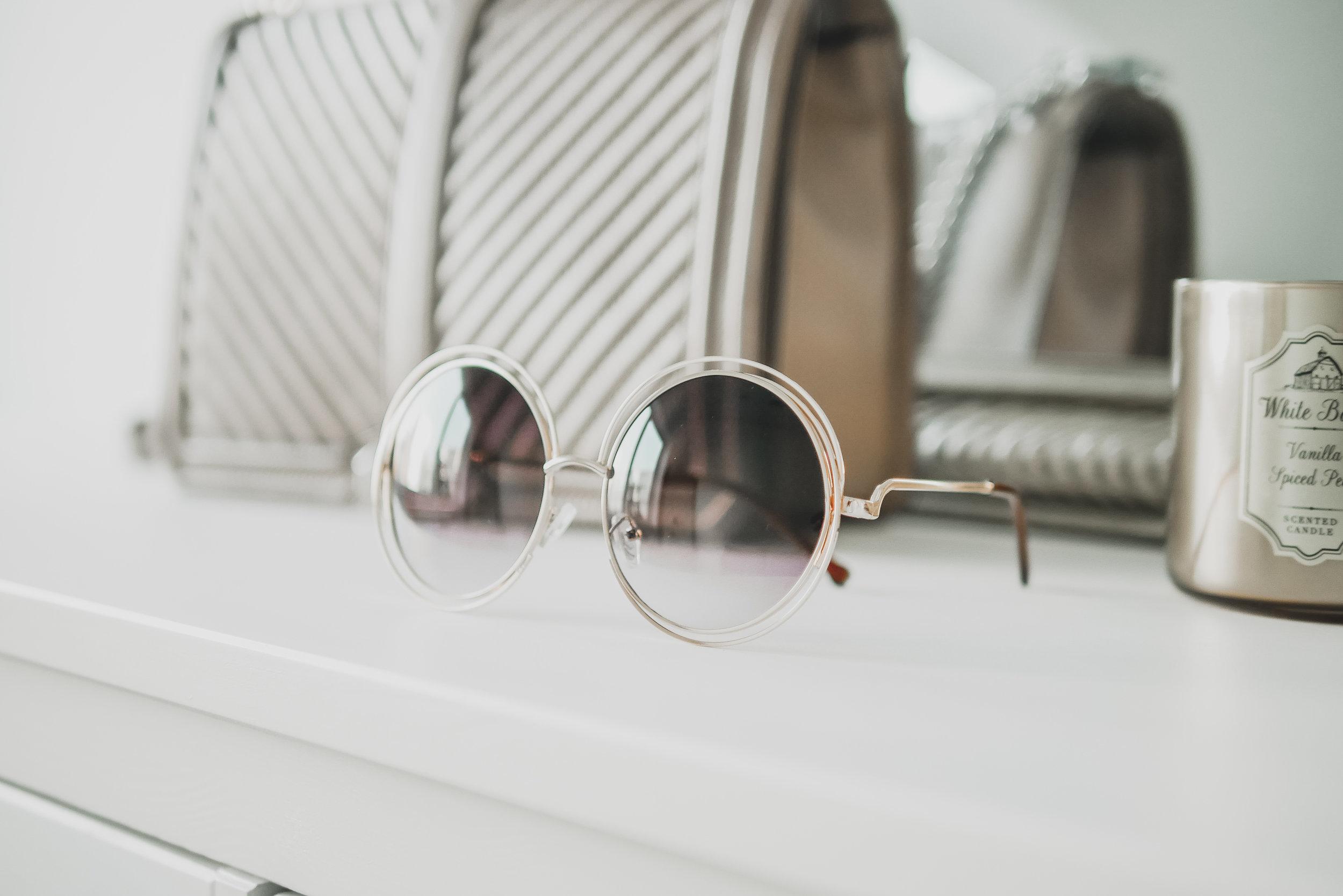 facelife_CHB_sunglasses1