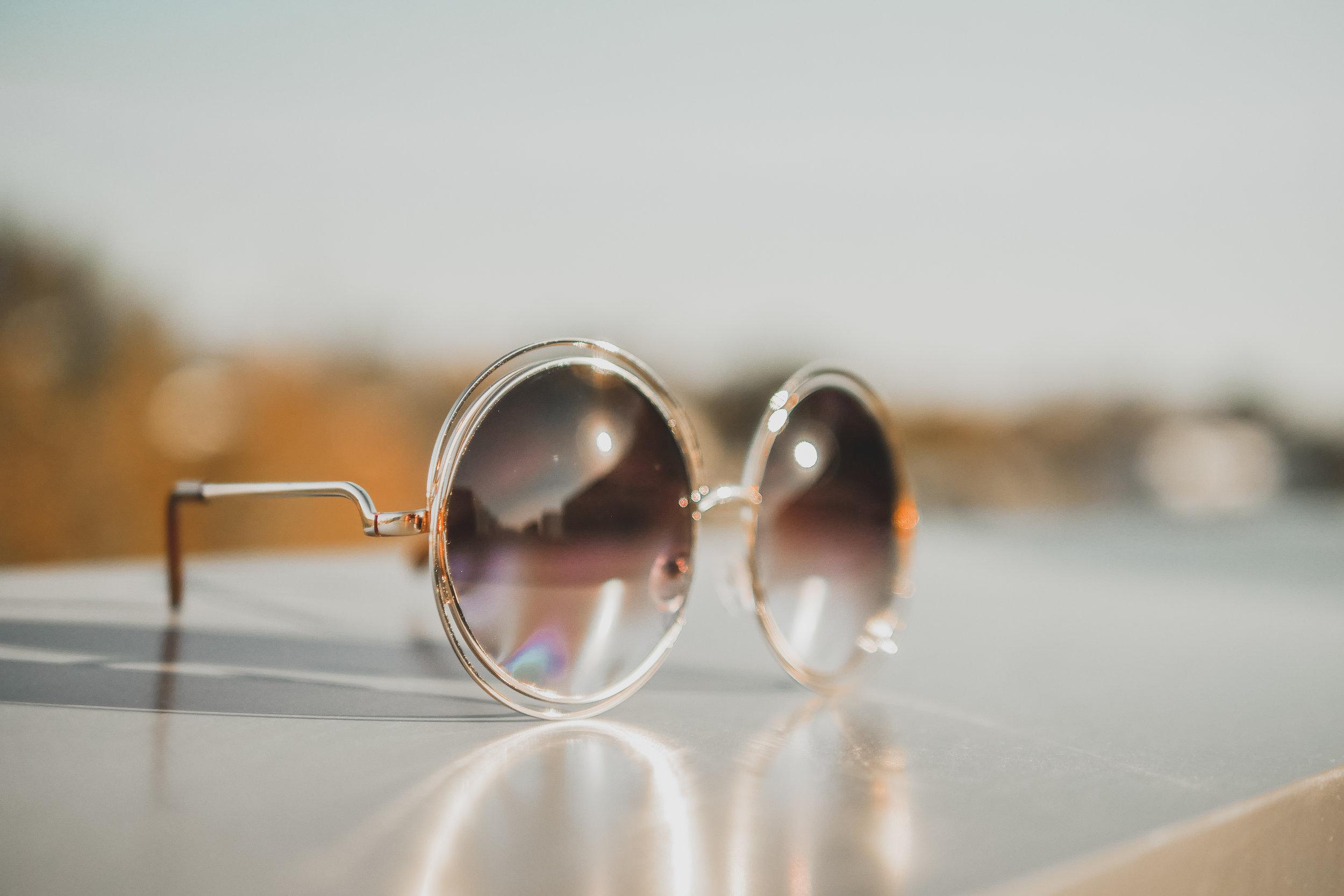 facelife_CHB_sunglasses4