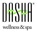 Dasha Wellness.jpg