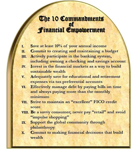 10 commandments 2.3.jpg