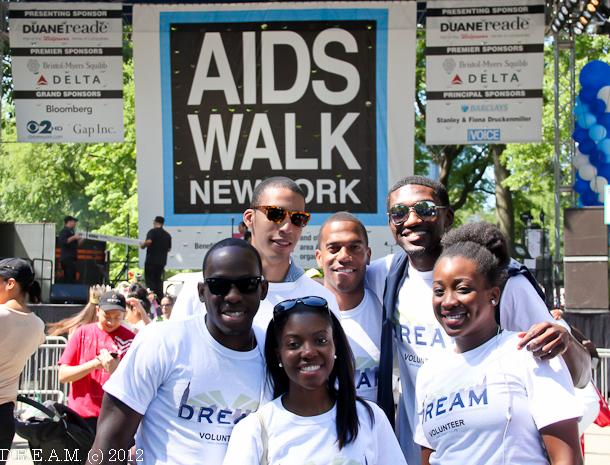 AIDSWALK4.jpg