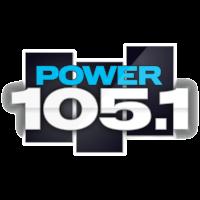 power 105.1 logo.png