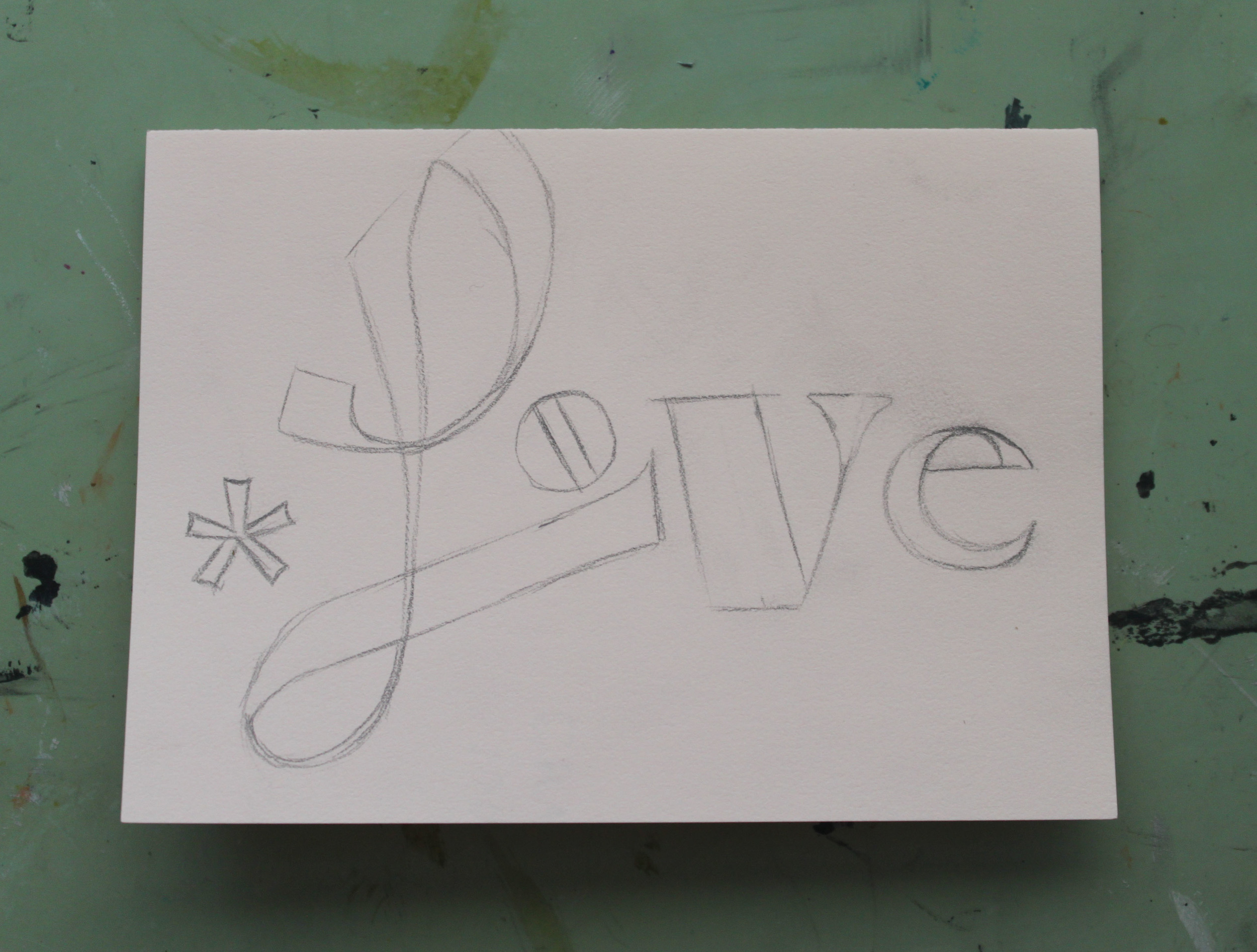 Valentines_18.jpg