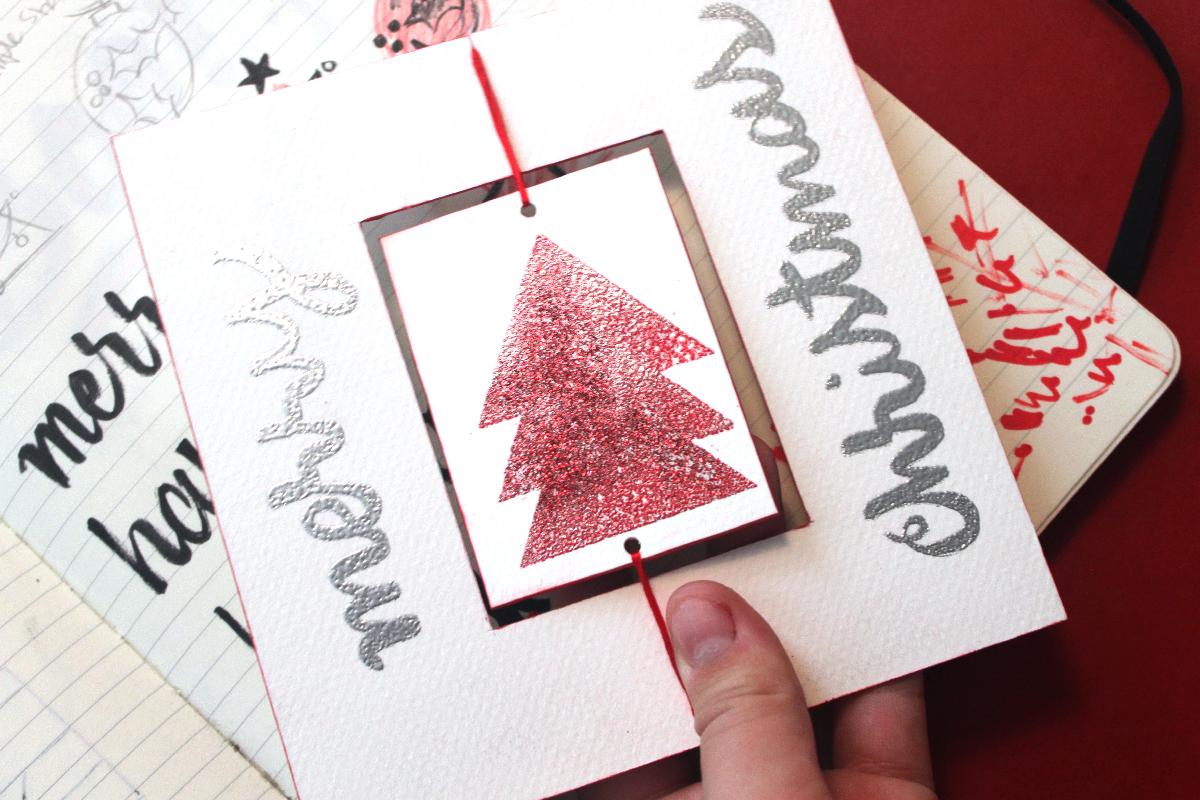 ChristmasCards_2B.jpg