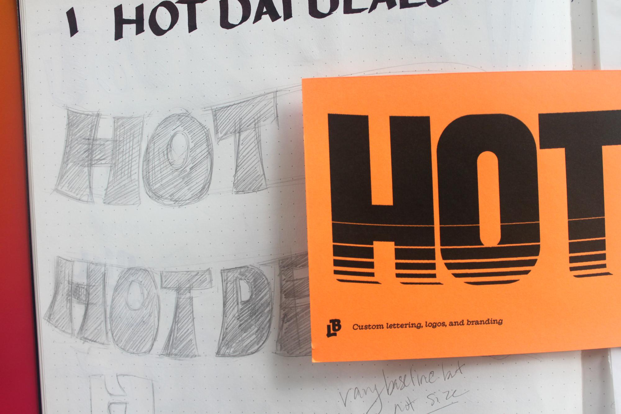 HotDeal-3.jpg