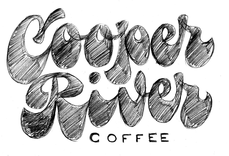 CooperRiverCoffee-4.jpg