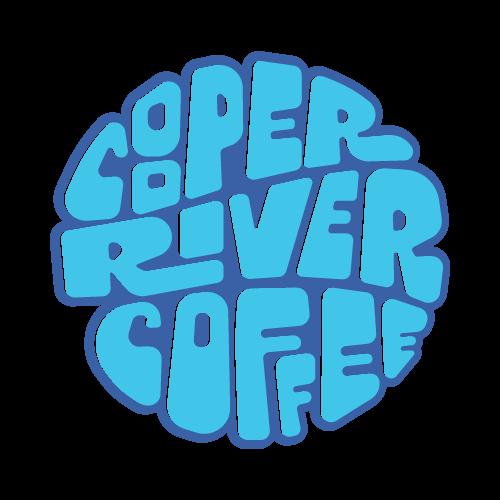 CooperRiverCoffee-Designs-final1.png