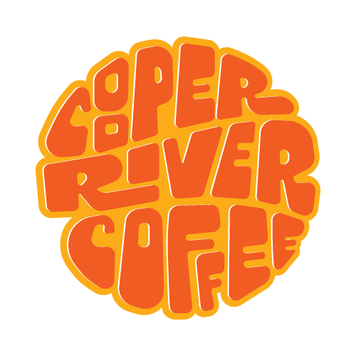 CooperRiverCoffee-Designs-final2.png
