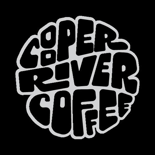 CooperRiverCoffee-Designs-final3.png