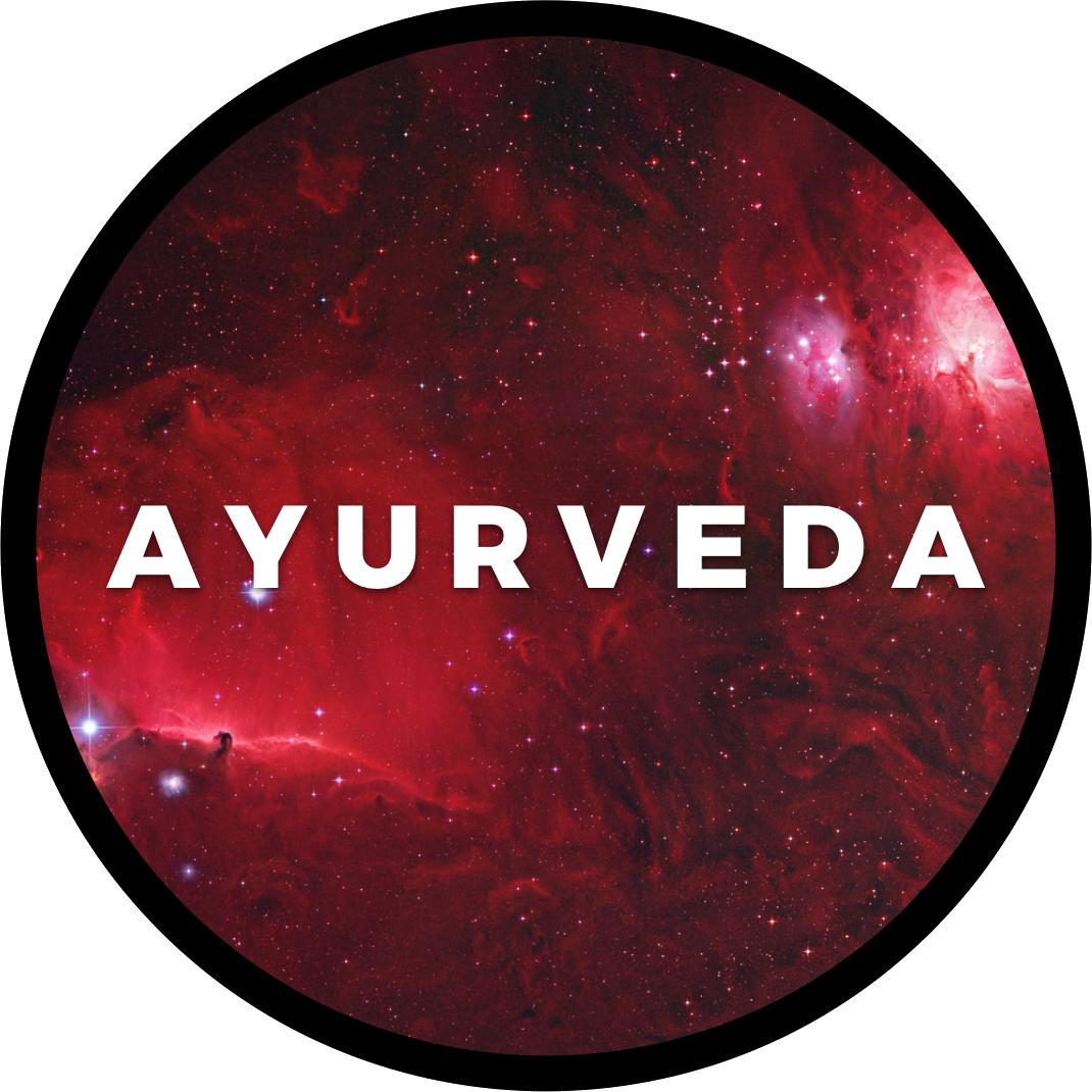 Ayurveda Icon.png