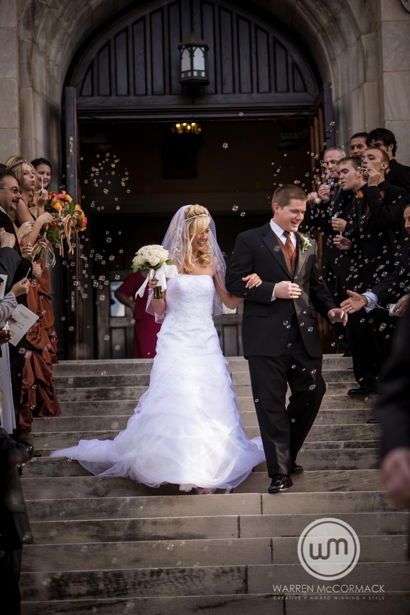 Cassendra and Travis, Wedding, Charlotte NC, Charlotte Wedding Photography, Warren McCormack