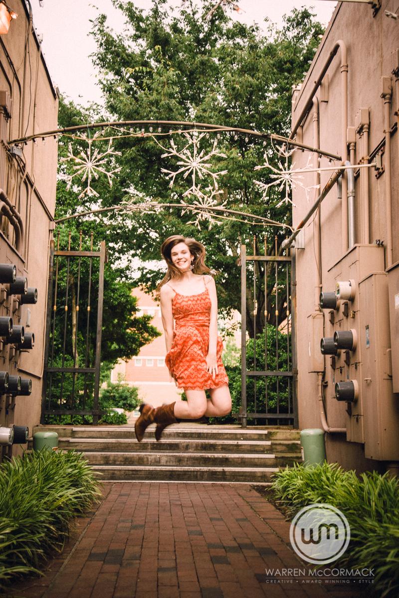 Rachel McKay, Senior Session, Raleigh NC, Raleigh Senior Photography, Warren McCormack