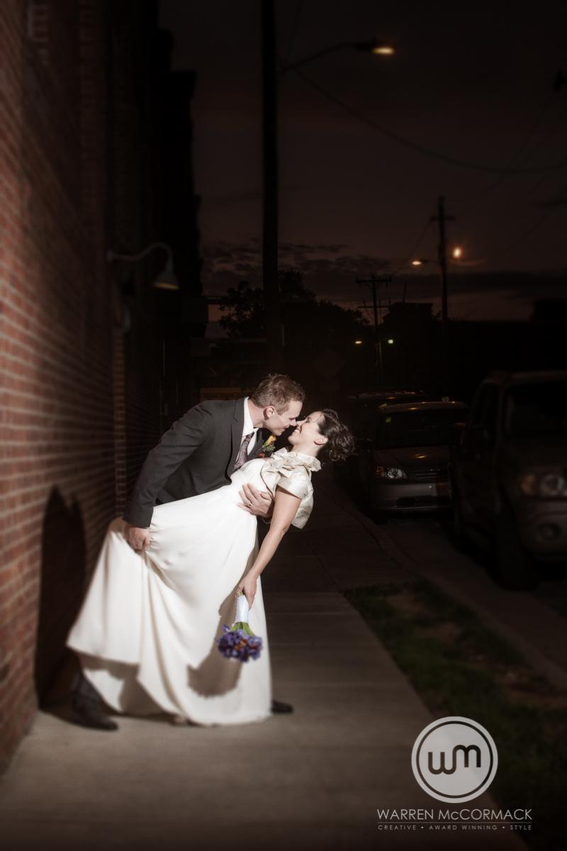 Sheryl and Andy, Wedding, Durham Wedding Photography, Warren McCormack