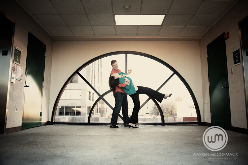 Julia and Robert, Engagement Session, Raleigh Engagement Photography, Warren McCormack