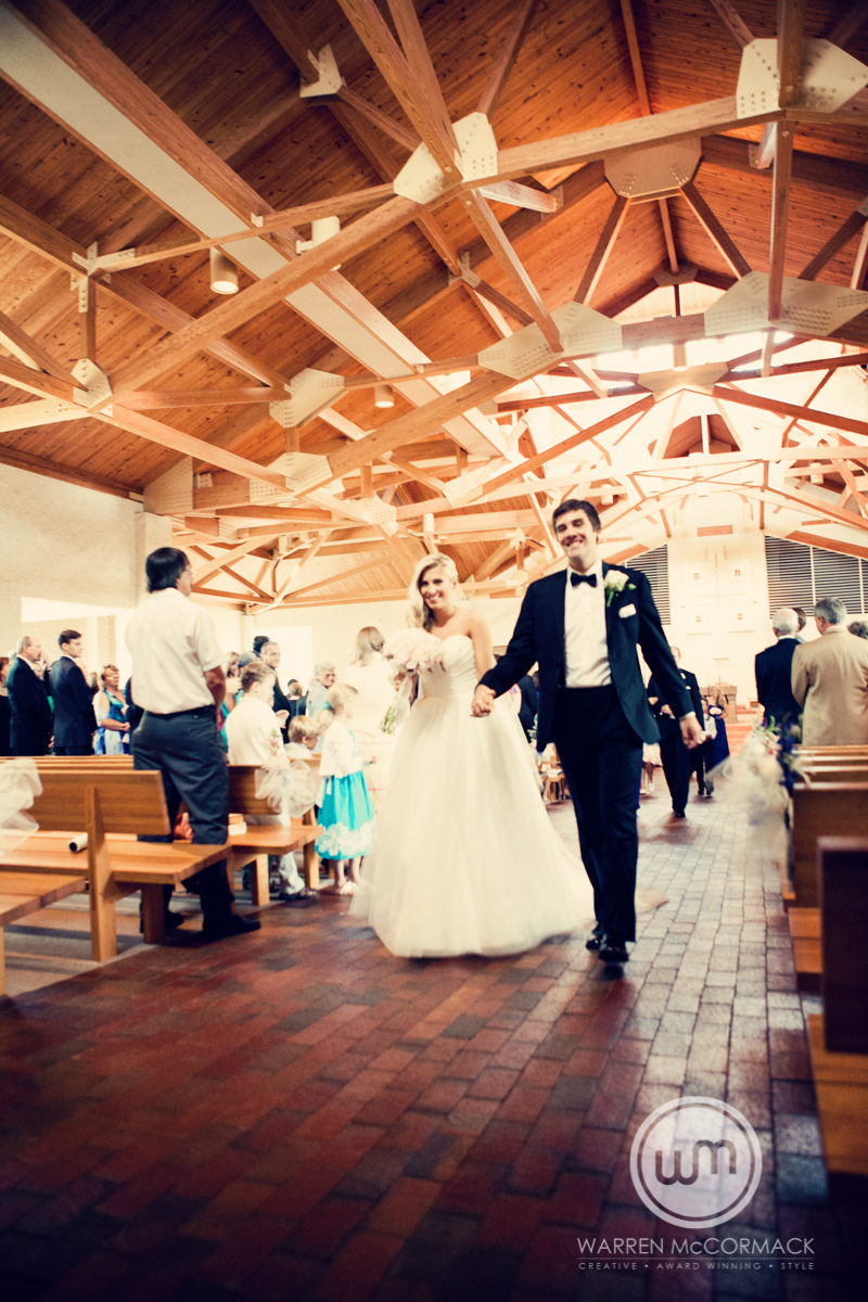 Anna and Nick, Raleigh Wedding Photography, Warren McCormack Photography