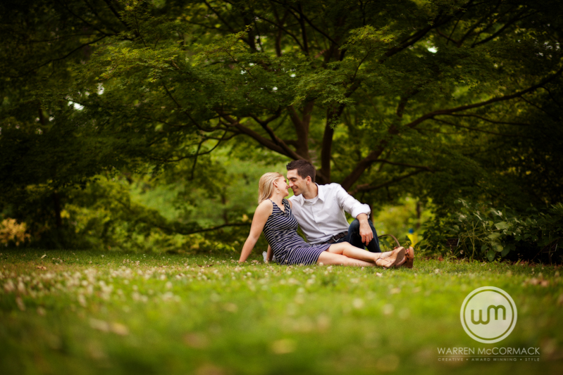 Ann and Steve, Chapel Hill Photography, Warren McCormack Photography
