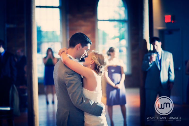 Ann and Steve, Durham Wedding Photography, Warren McCormack Photography