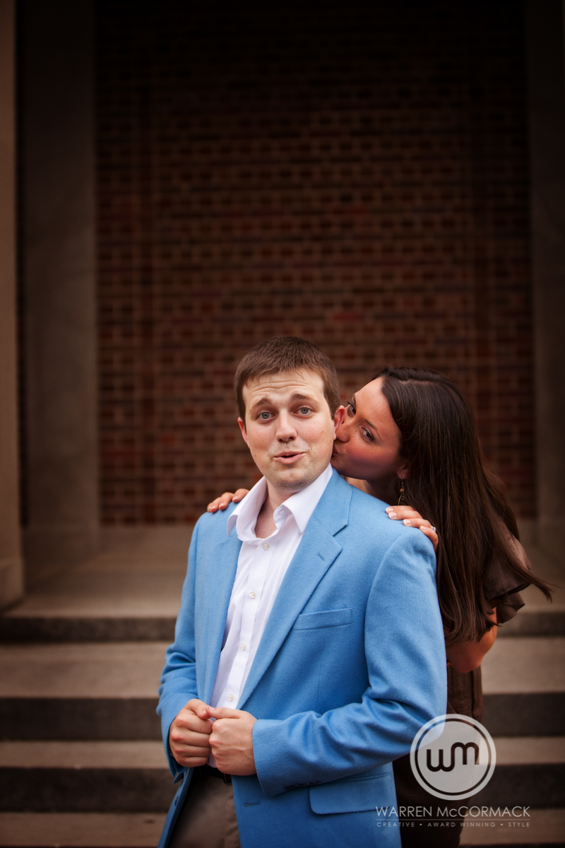 Ashley and Alan, Chapel Hill Photography, Warren McCormack Photography