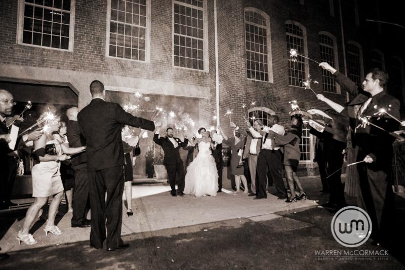 Courtney and Scott, Durham Wedding Photographer, Warren McCormack Photography