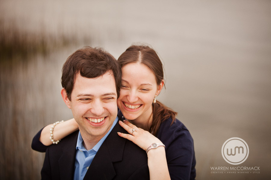 JenniferStevenEngagement032314_0073-Edit.jpg