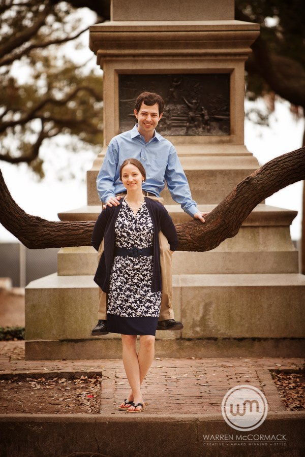 JenniferStevenEngagement032314_0184-Edit.jpg