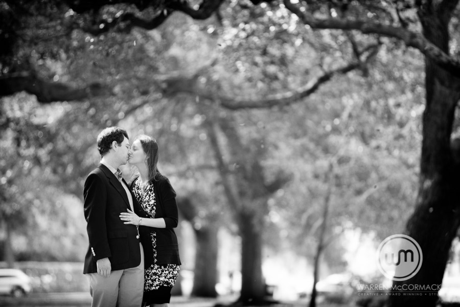 JenniferStevenEngagement032314_0239-Edit.jpg