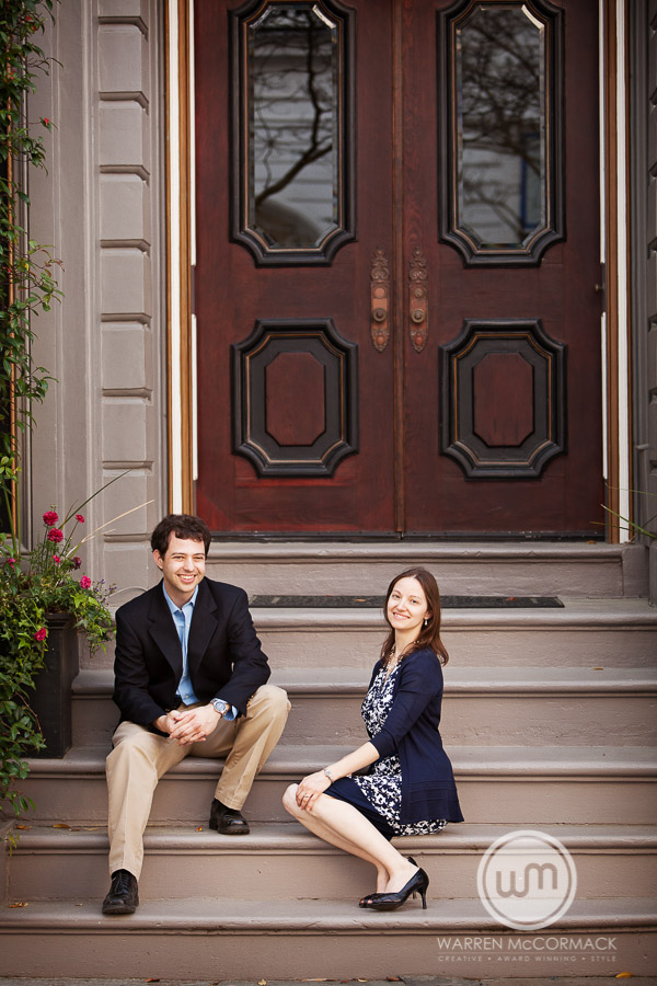 JenniferStevenEngagement032314_0266-Edit.jpg