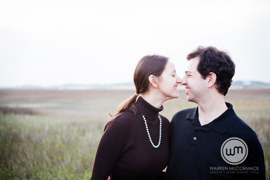 JenniferStevenEngagement032314_0373-Edit.jpg