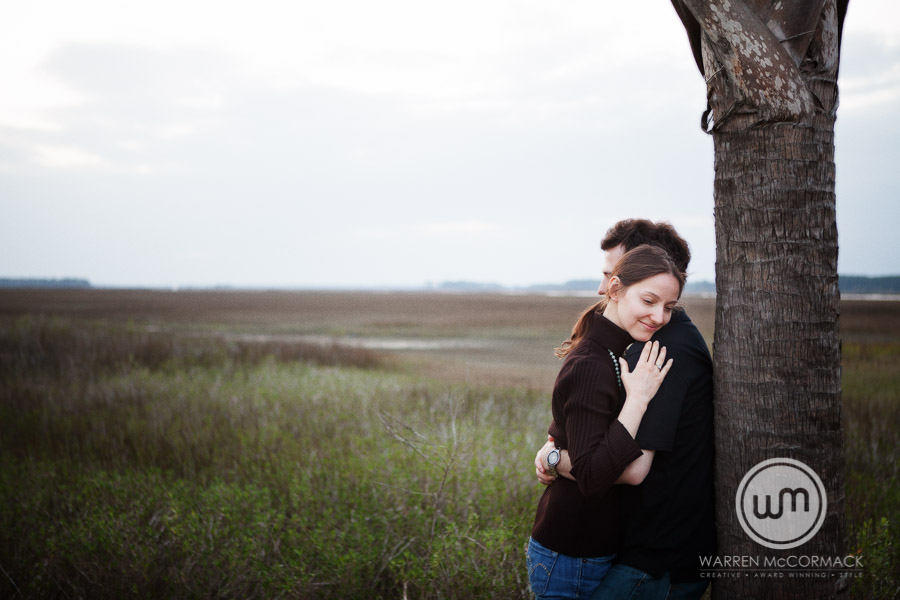 JenniferStevenEngagement032314_0386-Edit.jpg