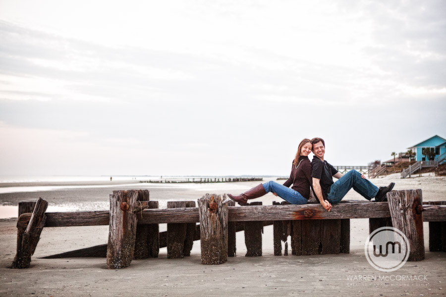 JenniferStevenEngagement032314_0402-Edit.jpg