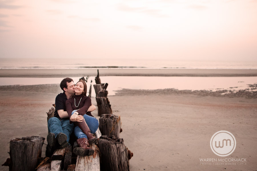 JenniferStevenEngagement032314_0409-Edit.jpg