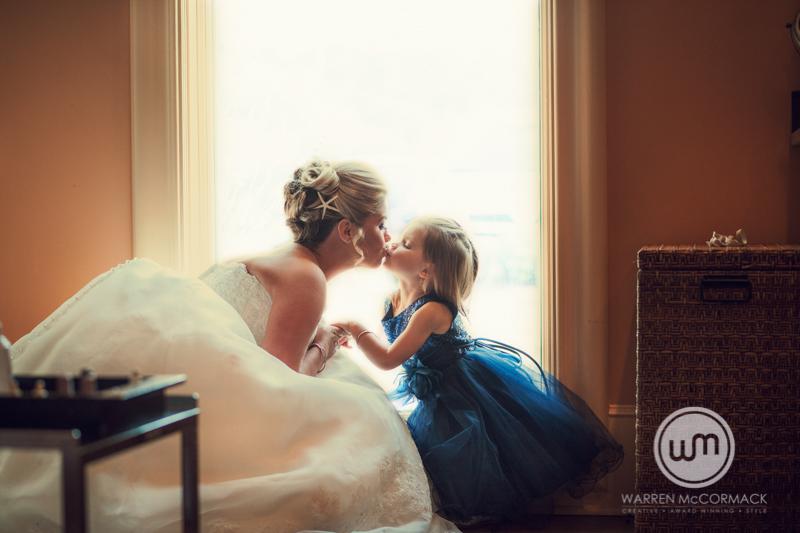 Ashley & Matt, Emerald Isle NC, Destination Wedding Photography
