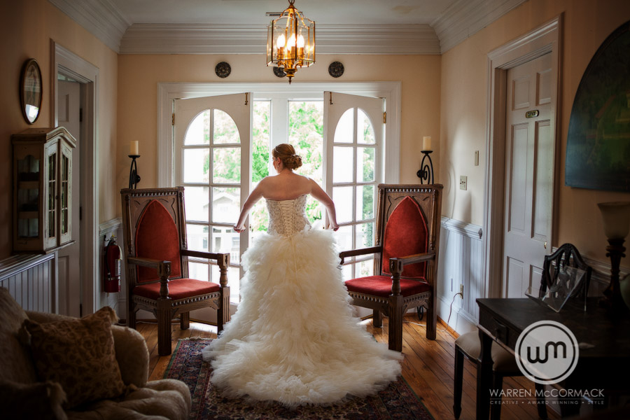 Raleigh Wedding Photography, Cary NC, Polomsky