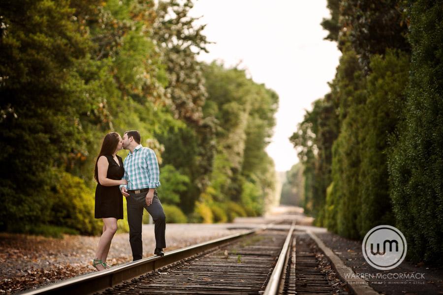 Raleigh Engagement Photographer, Jackie and Gabe, Southern Pinehurst NC, Pinehurst NC