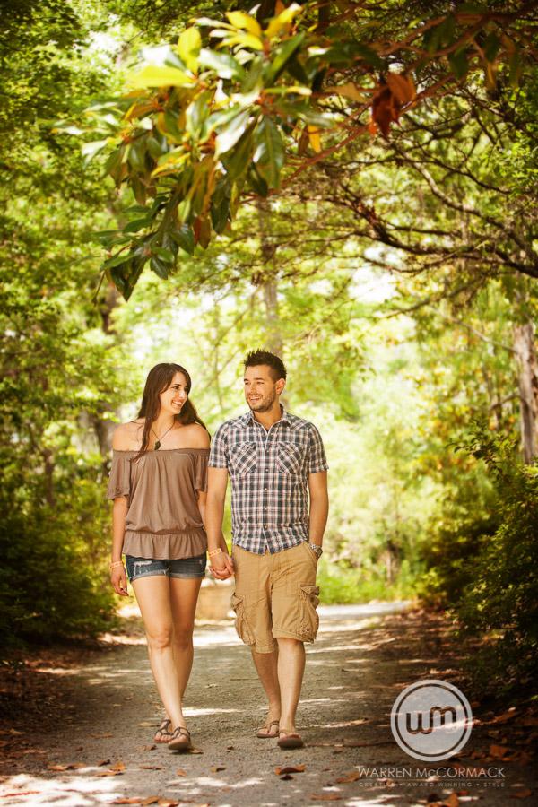 Raleigh Engagement Photographer, Cypress Gardens SC, Charleston SC, Rebecca and Derrick