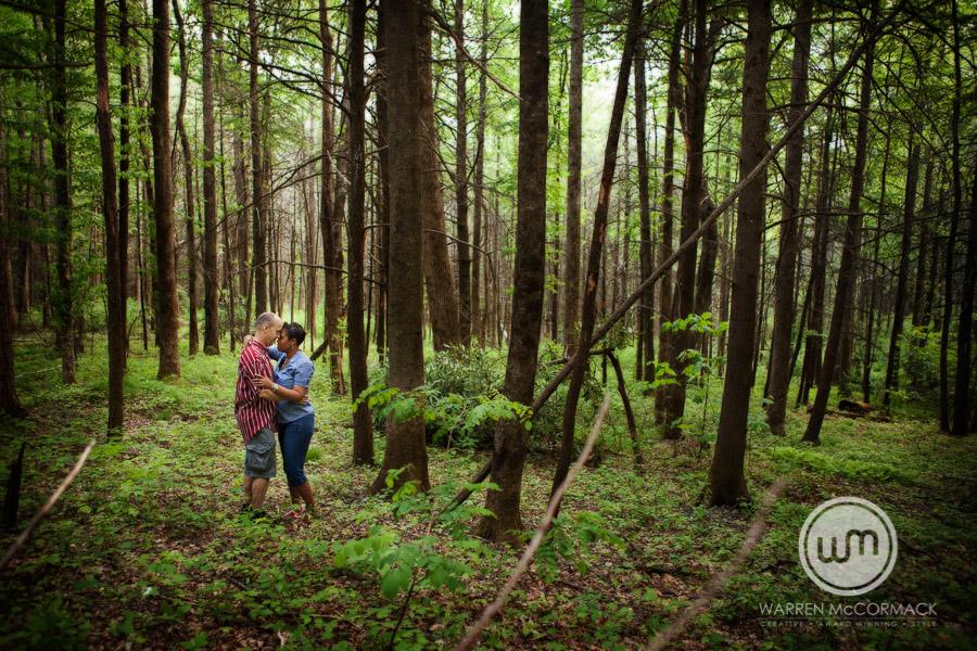 Raleigh Engagement Photographer, Blue Ridge Parkway NC, Asheville NC, Amanda and Eric
