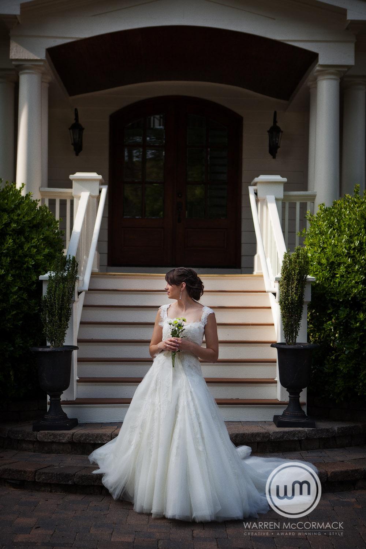 Raleigh Bridal Photographer, Apex NC,  Pittsboro NC, The Oaks at Salem, Het Landius, Rebecca and Derrick