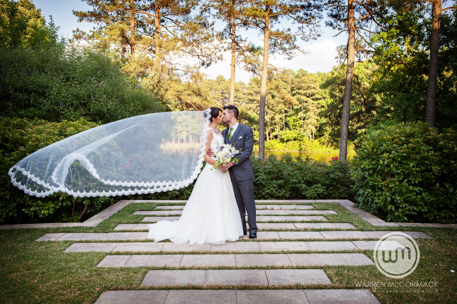 Raleigh Wedding Photographer, Cary NC, The Umstead Hotel and Spa, Warren McCormack, Halbur