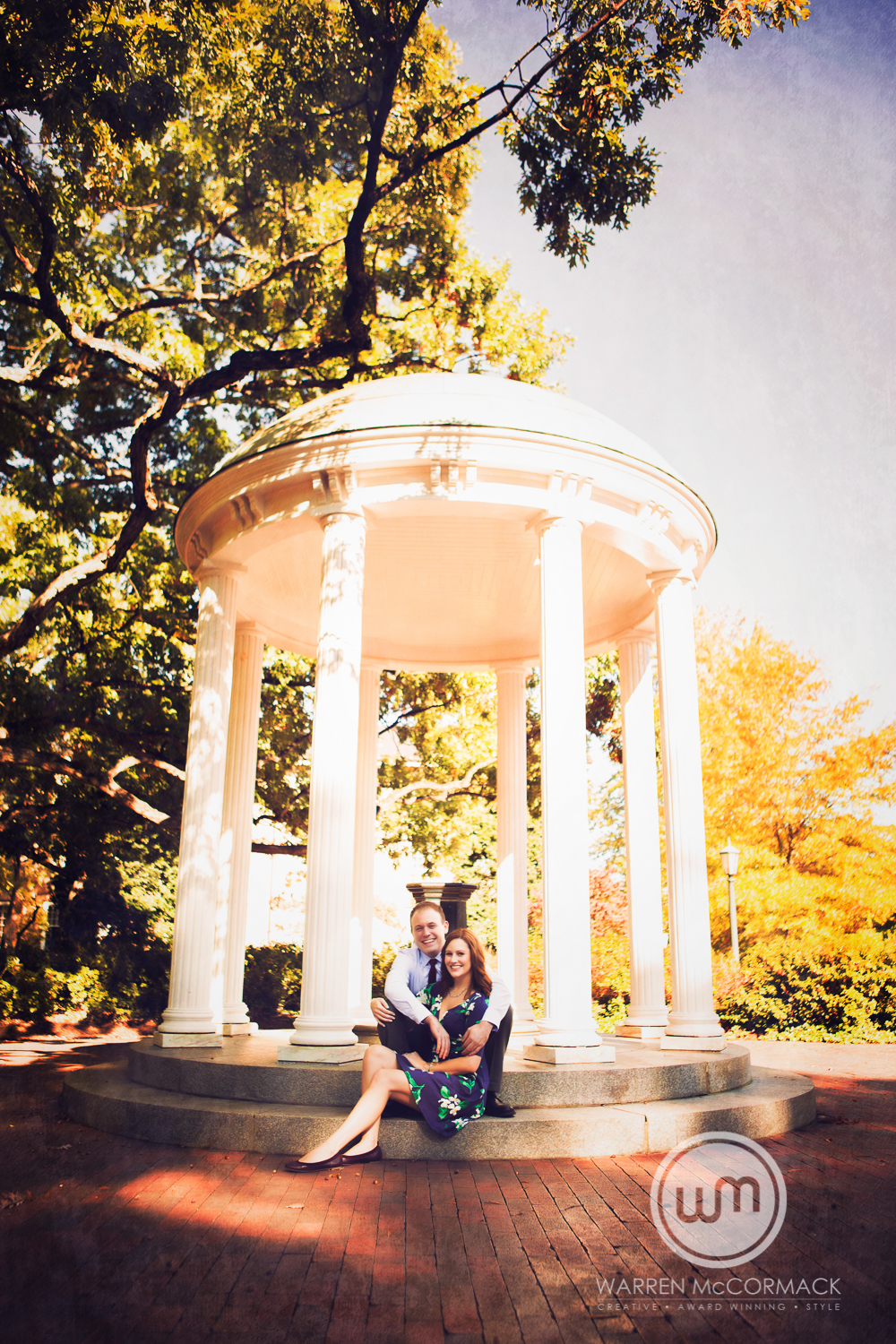 raleigh_wedding_photographer_0004.jpg