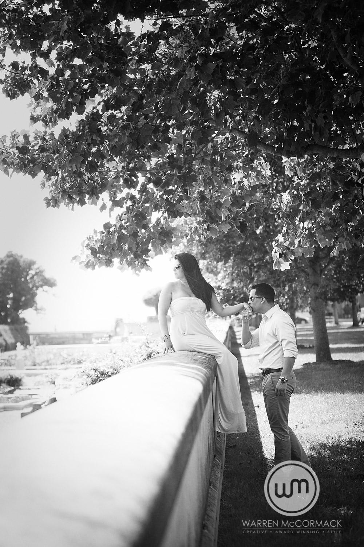 raleigh_wedding_photographer_0005.jpg