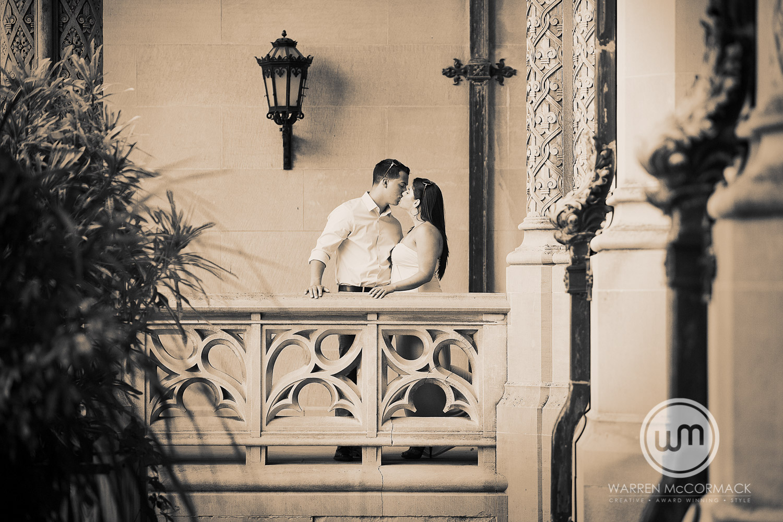raleigh_wedding_photographer_0007.jpg