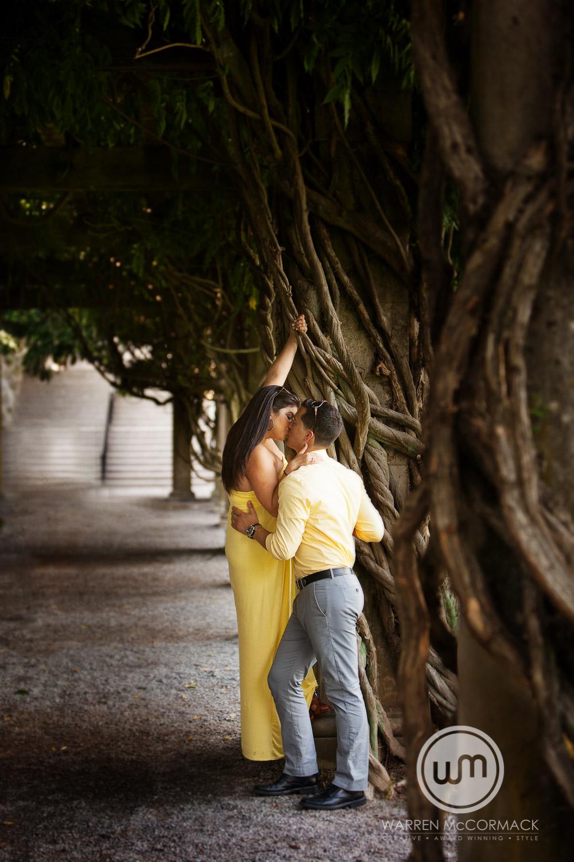raleigh_wedding_photographer_0015.jpg