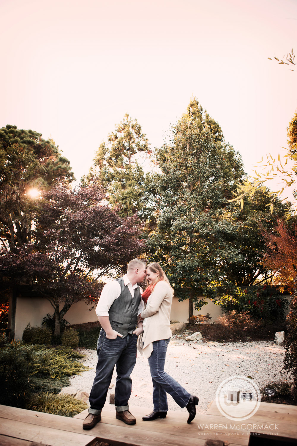 raleigh_engagement_photographer_0002.jpg