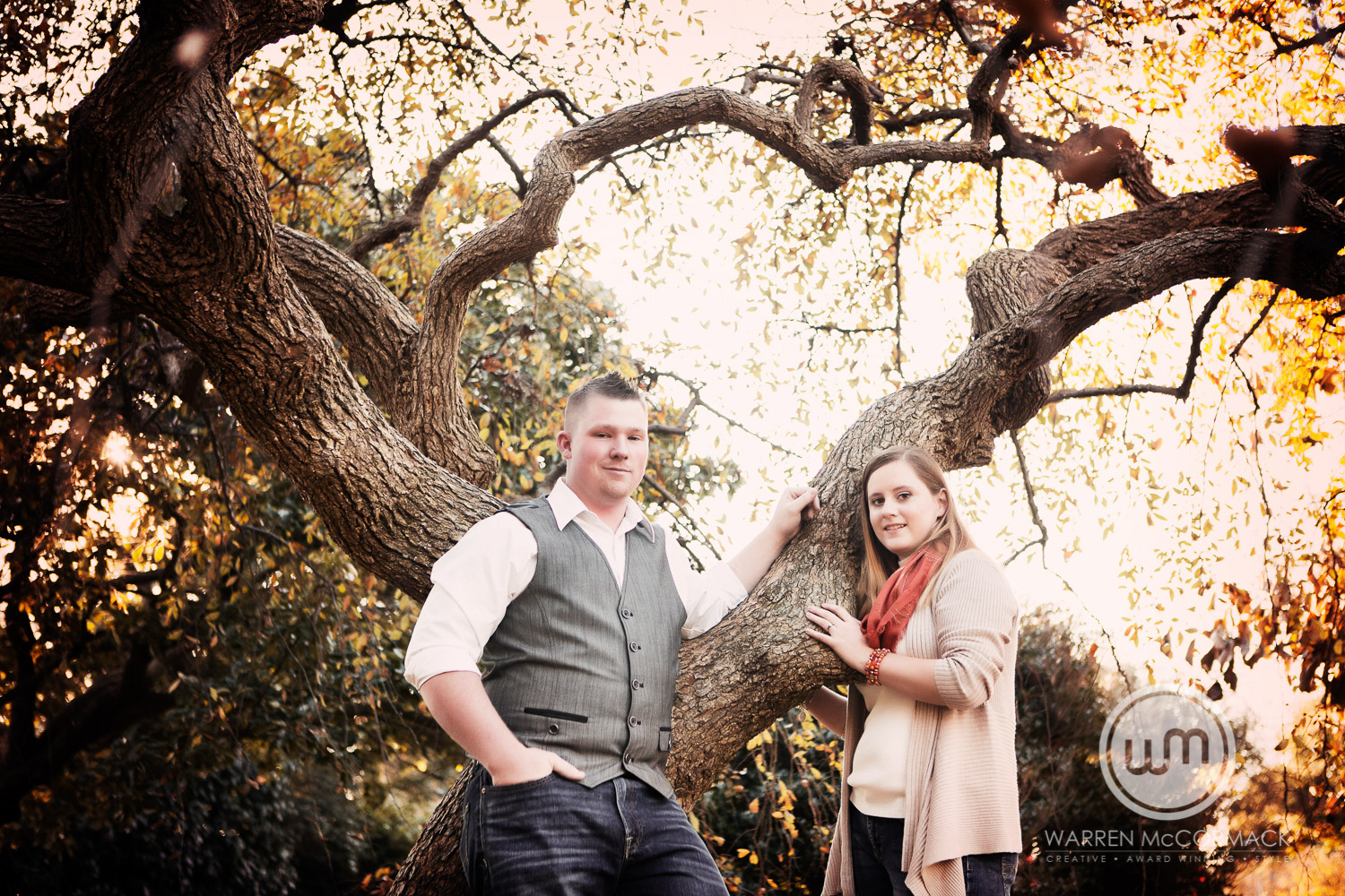 raleigh_engagement_photographer_0009.jpg
