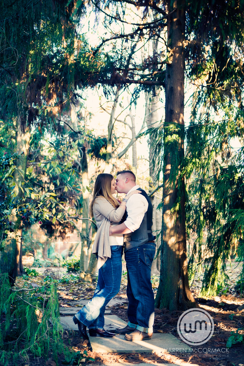 raleigh_engagement_photographer_0011.jpg