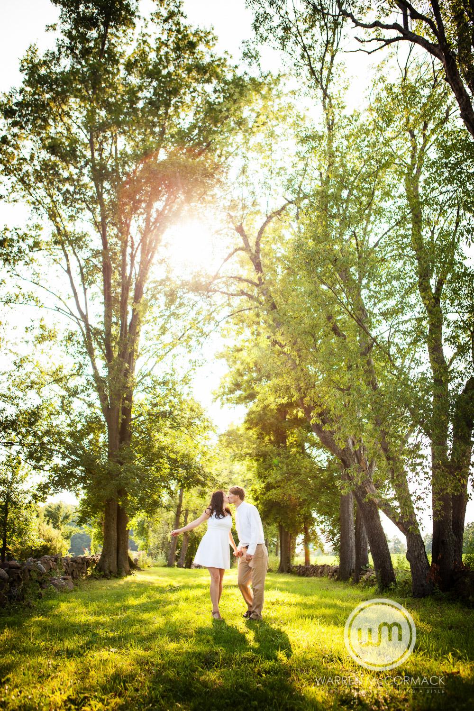 raleigh_engagement_photographer_0018.jpg